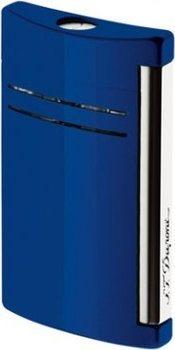 S.T.Dupont X.tend Maxijet 20102N - blu notte