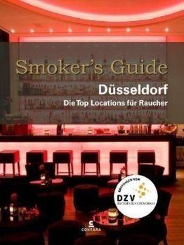 Guida per fumatori Düsseldorf: Le migliori destinazioni per fumatori