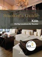 Guida per fumatori Cologne: Le migliori destinazioni per fumatori