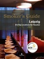 Guida per fumatori Liepzig: Le migliori destinazioni per fumatori