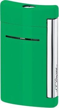 S.T.Dupont X.tend miniJet 10035 - Verde elettrico