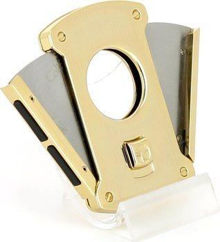 Colibri 'Slice' oro / strisce 24mm