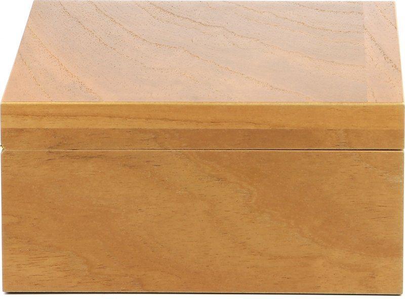 Humidor in legno di cedro adorini Cedro Deluxe | 78 Recensioni
