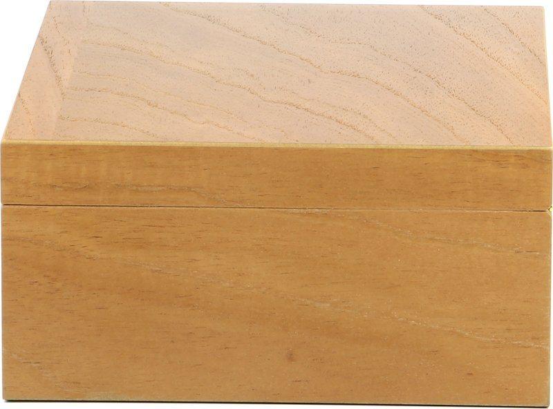 Humidor in legno di cedro adorini Cedro Deluxe | 79 Recensioni