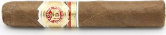 "Arturo Fuente Rosado Sungrown R ""Fifty-Two"""