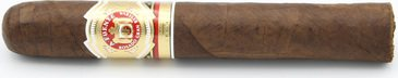 "Arturo Fuente Rosado Sungrown R ""Fifty-Six"""