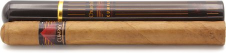 Cumpay Churchill Tube