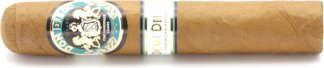 Don Diego Limited Edition 2016 Robusto
