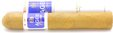 Dunhill Aged Cigars Altamiras Tube