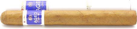 Dunhill Aged Cigars Cabreras Tube