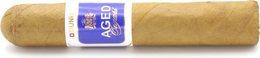 Dunhill Aged Cigars Caletas