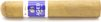 Dunhill Aged Cigars Romanas