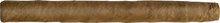 Hofnar Sumatra Cigarillos 20x