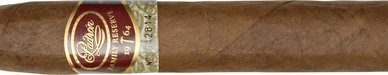 Padrón Family Reserve Natural 44 Years