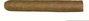 Private Label Cigarillos Half Corona 25x