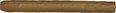 Private Label Cigarillos Long Panatella