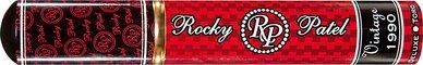 Rocky Patel Vintage 1990 Deluxe Toro Tube