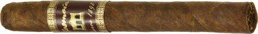 Principle Reserva 1898 Corona