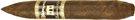 Principle Reserva 1898 Salomones