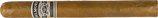 Tabacalera Von Eicken (Charles Fairmorn) Belmore Red Seal Connecticut Churchill 50 x 7