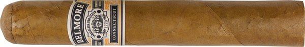 Tabacalera Von Eicken (Charles Fairmorn) Belmore Red Seal Connecticut Toro Grande 60 x 6