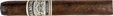 Tabacalera Von Eicken (Charles Fairmorn) Belmore Red Seal Maduro Corona 44 x 5