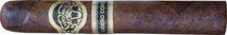 Tabacalera Von Eicken (Charles Fairmorn) Personales Ligero Corojo Robusto 54 x 5 1/2