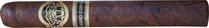 Tabacalera Von Eicken (Charles Fairmorn) Personales Ligero Corojo Gran Corona 56 x 6 1/2
