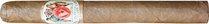 Tabacalera Von Eicken (Charles Fairmorn) Rolando Antonio Villamil - Medium Filler Corona 42 x 5 1/2