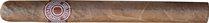Tabacalera Von Eicken (Charles Fairmorn) Dominican Santigo Selection Numero Dos 42 x 6