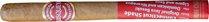 Tabacalera Von Eicken (Charles Fairmorn) Quisqueya Petit 34 x 5 1/2