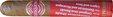 Tabacalera Von Eicken (Charles Fairmorn) Quisqueya Robusto 50 x 5