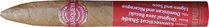 Tabacalera Von Eicken (Charles Fairmorn) Quisqueya Torpedo 52 x 6 1/8