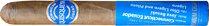 Tabacalera Von Eicken (Charles Fairmorn) Quisqueya Forte Corona 42 x 5 1/2