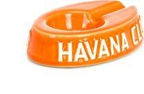 Havana Club Egoista Portacenere Arancione