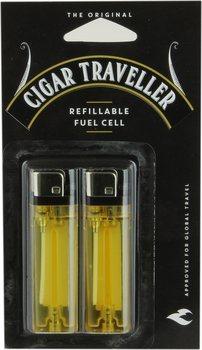 Cigar Traveller ricaricabile cella a combustibile