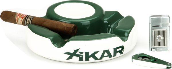 Xikar Set Links Collection Golf