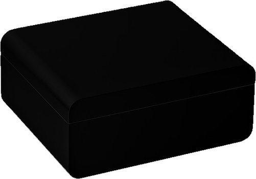 Adorini Carrara M nero - Deluxe