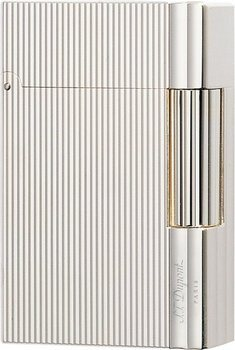 S.T.Dupont Gatsby 18137