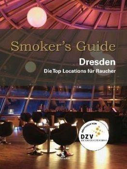 Guida Del fumatore Dresda: I luoghi principali per i fumatori