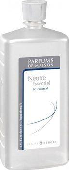 Lampe Berger Parfum de Maison Neutro 1000 ml