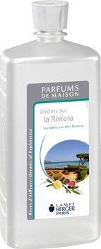 Lampe Berger Parfum de Maison : Jardins Sur La Riviera / giardini sulla Riviera