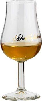 Bicchiere da degustazione John Aylesbury