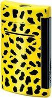 S.T. Dupon Minijet 10074 Leopard