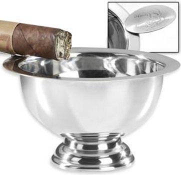 Posacenere per cigaro Stinky Taglia individuale