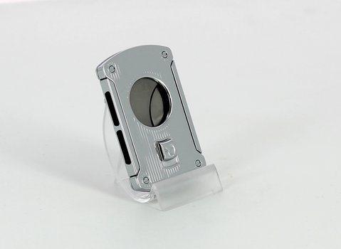 Colibri 'Slice' cromato /fascia 24mm