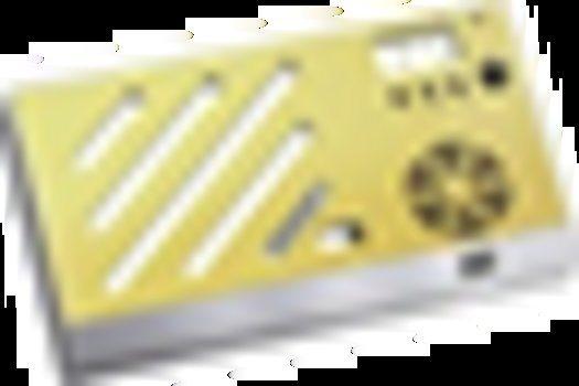 Adorini Cigar Heaven - 2. generazione - Upgrade