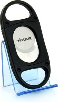 Xikar X8 doppio taglio