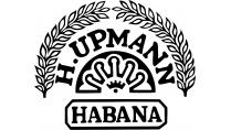 H. Upmann