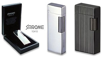 Sarome